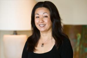 Sasha Yungju Lee