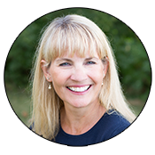 Colleen Vanderzyden Spiritual Life Coach