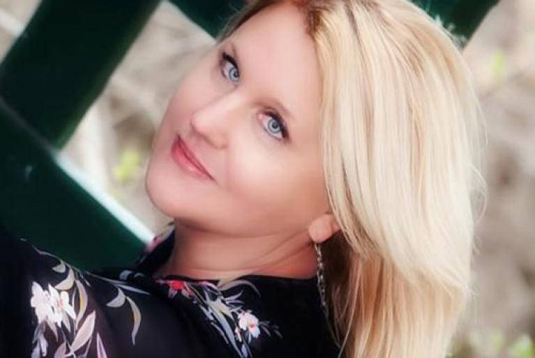 Lauren Bortolami Professional Psychic Medium