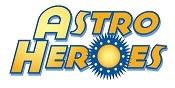 Astro Logo small