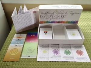 EFT-Divination-Kit-Image2