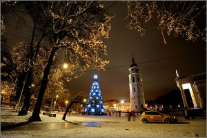 Lithuanian-Christmas-Traditions