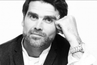 Gerry-Phoenix-accupunture-life-coach
