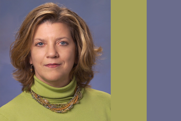 Laura Novakowski, RN, MBA