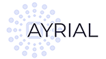 AYRIAL Association of Vetted Lifestyle Consultants