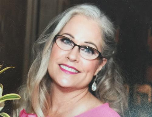 AYRIAL Welcomes Julie Bell Buras Life Enhancement Coach