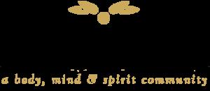 logo2x1