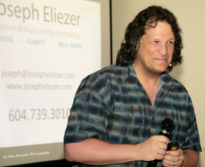 Joseph Eliezer