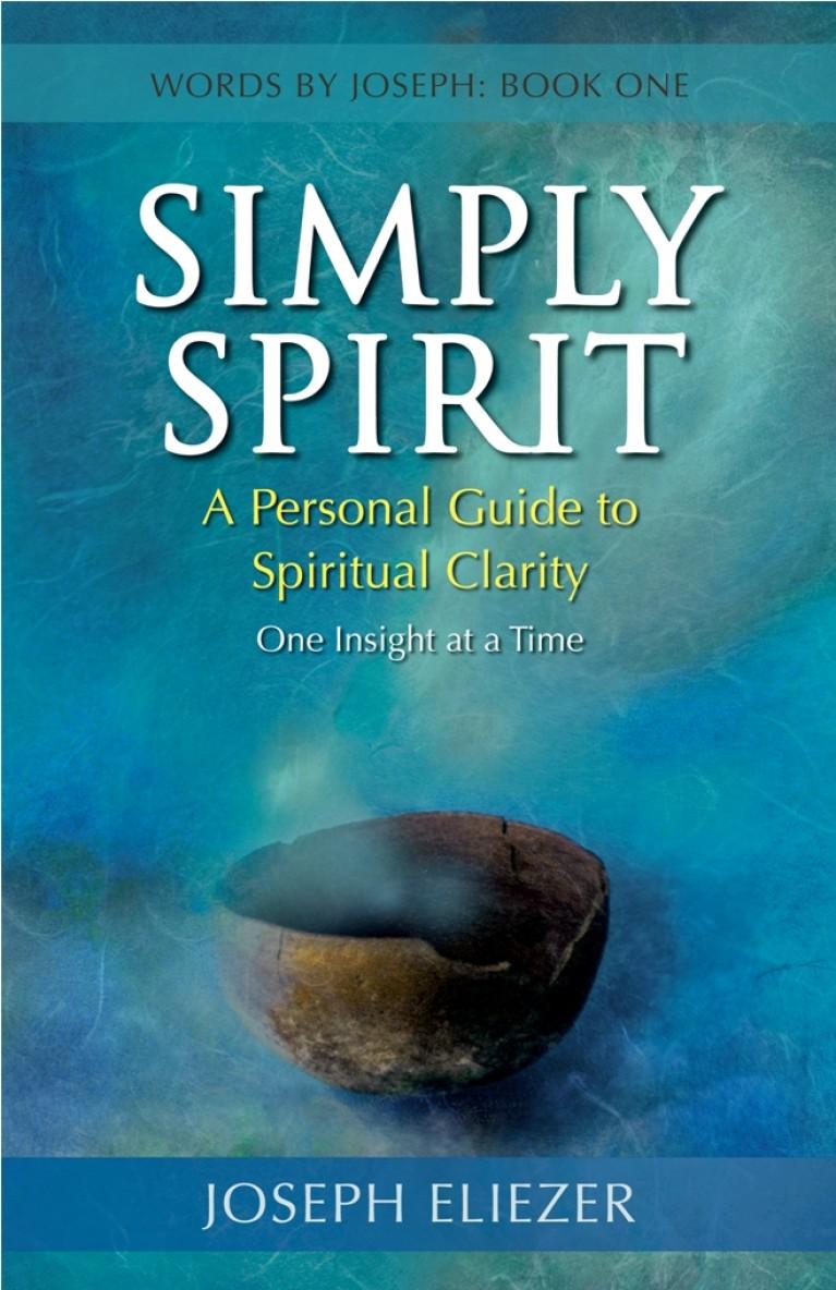 Simply Spirit