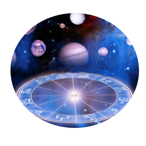 what's in store for 2016 astrology glimpse