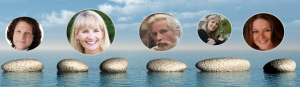 AYRIAL promotes the top 50 psychics intuitives astroogers life coaches in the country