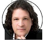 joseph-eliezer-intuition-enhanced-counselor-icon