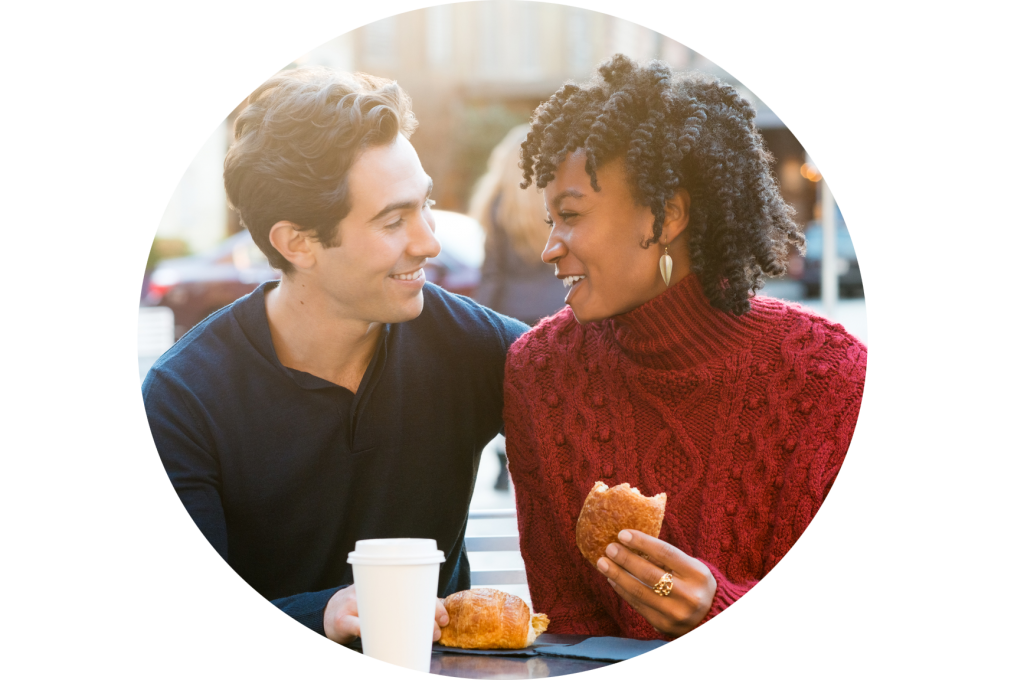 Valentine's Day - tips for good relationships