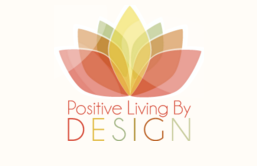 Sybilla Lenz - Positive Living by Design