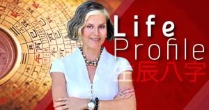 Viviana Estrada Life Profile Consultations