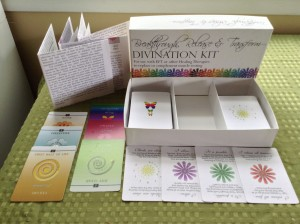 EFT-Divination-Kit-Image2