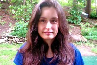 mandy-peterson-psychic visionary, creator of HEALERS OF THE EARTH ORACLE CARDS