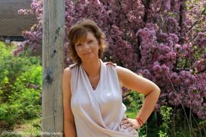 pamela-forseth-spiritual-medium-and-author