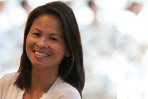 Elaine Cheung Intuitive Transformational Healer