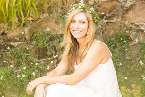 Marie Vickers Modern Feng Shui Profile image