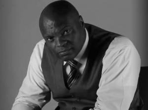 joseph collins CEO PunchTV Studios