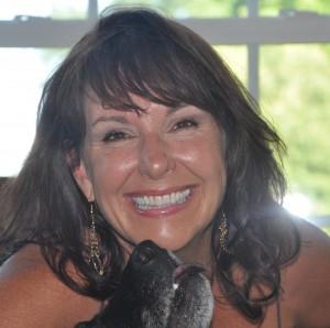 lauren gabrielle foster - ayrial talktime guest