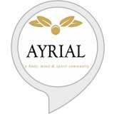 AYRIAL Partners with Studio Carlton to Launch AYRIAL News Alexa Skill