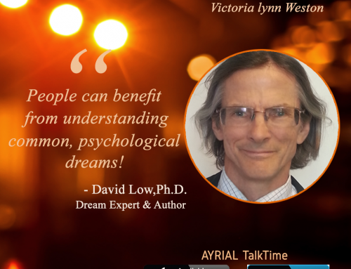 Learn about Dreams, Symbols and Interpretations