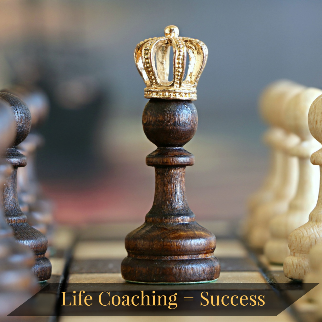 Life and dating coach in phoenix