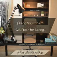Must do Feng Shui Tips