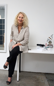 Sylvie de Gil - Women's Empowerment Coach