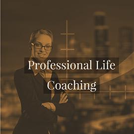 professional life coaches, life coach near me, executive coaches