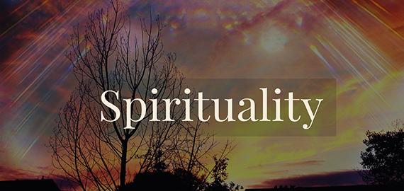 spiritual coach, psychic medium